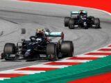 ¿Fue el Gran Premio de Austria tan bueno como la temporada 2020 de F1?