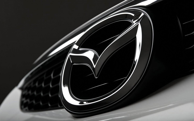 Mazda agrega más tecnología y potencia turbo para 2021