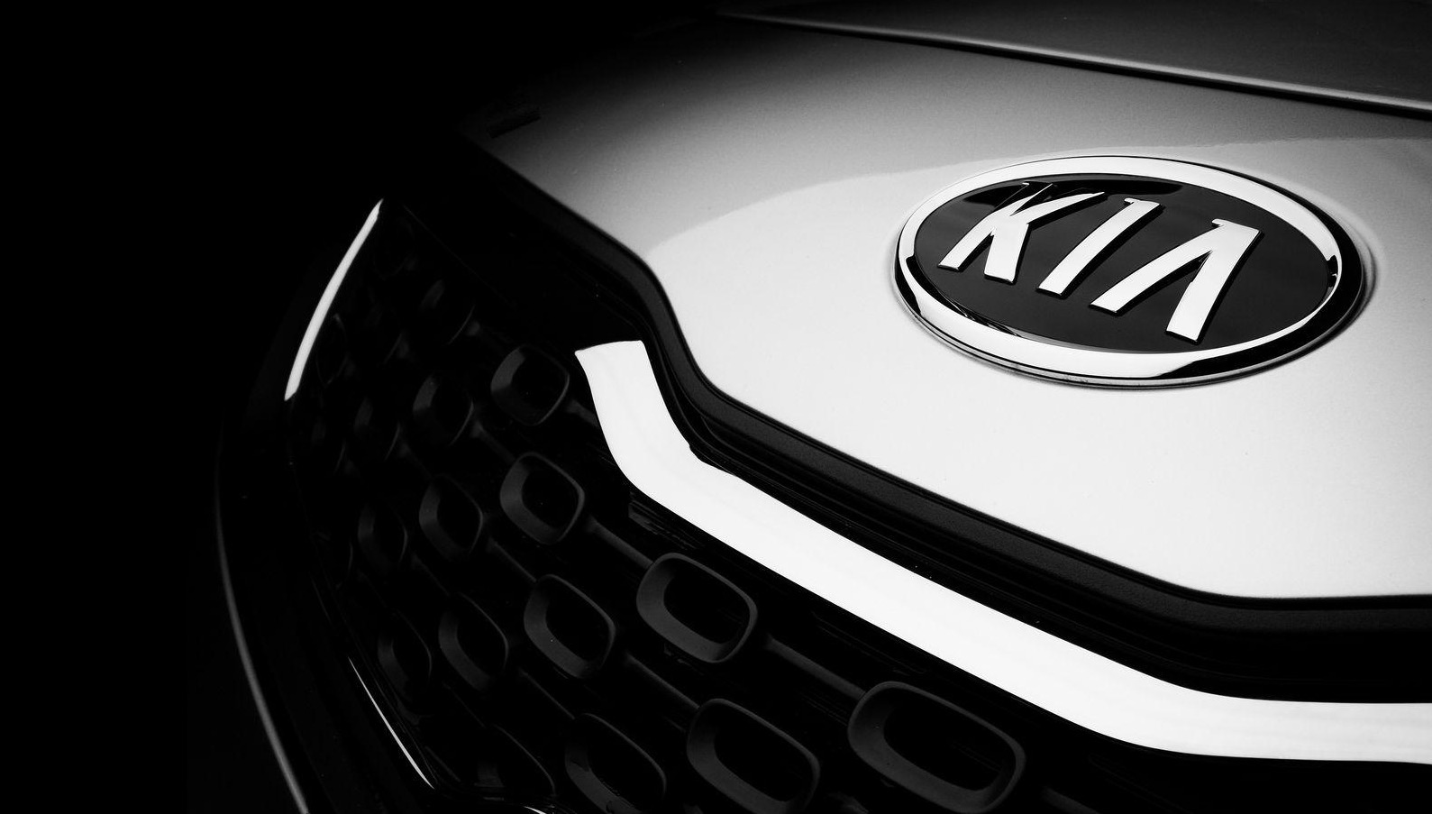Kia Motors anuncia un cambio de marca y un nuevo nombre