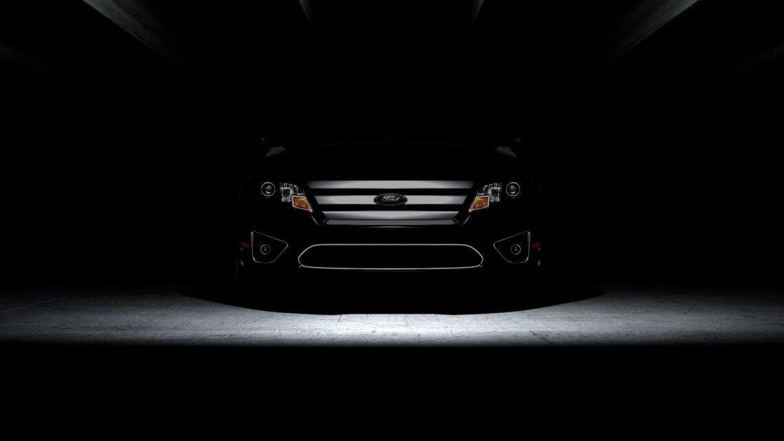Ford se convertirá en una marca de vehículos eléctricos en Europa