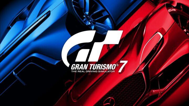 """""""Gran Turismo 7"""" retrasado hasta 2022"""
