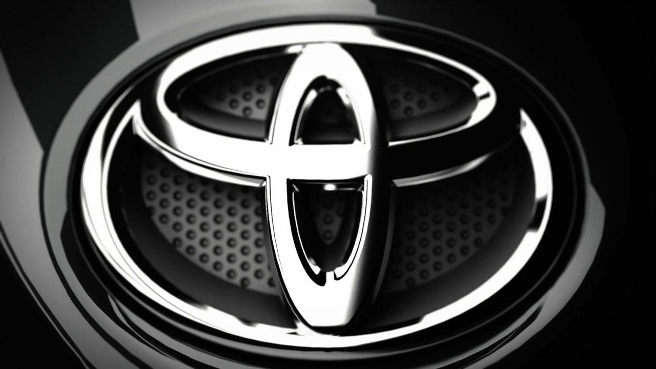 Toyota supera al grupo VW en ventas globales en 2020
