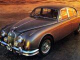 Los 5 mejores autos para escapadas de la historia