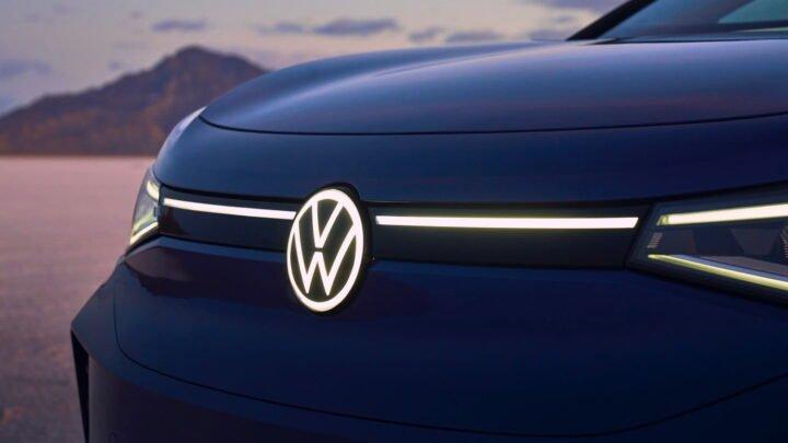 Proyecto Trinity encabezará la transformación por el software de Volkswagen