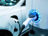 ¿Tendrá el cambio a vehículos eléctricos consecuencias negativas?
