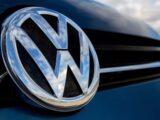Volkswagen cambiará su nombre a Voltswagen en América