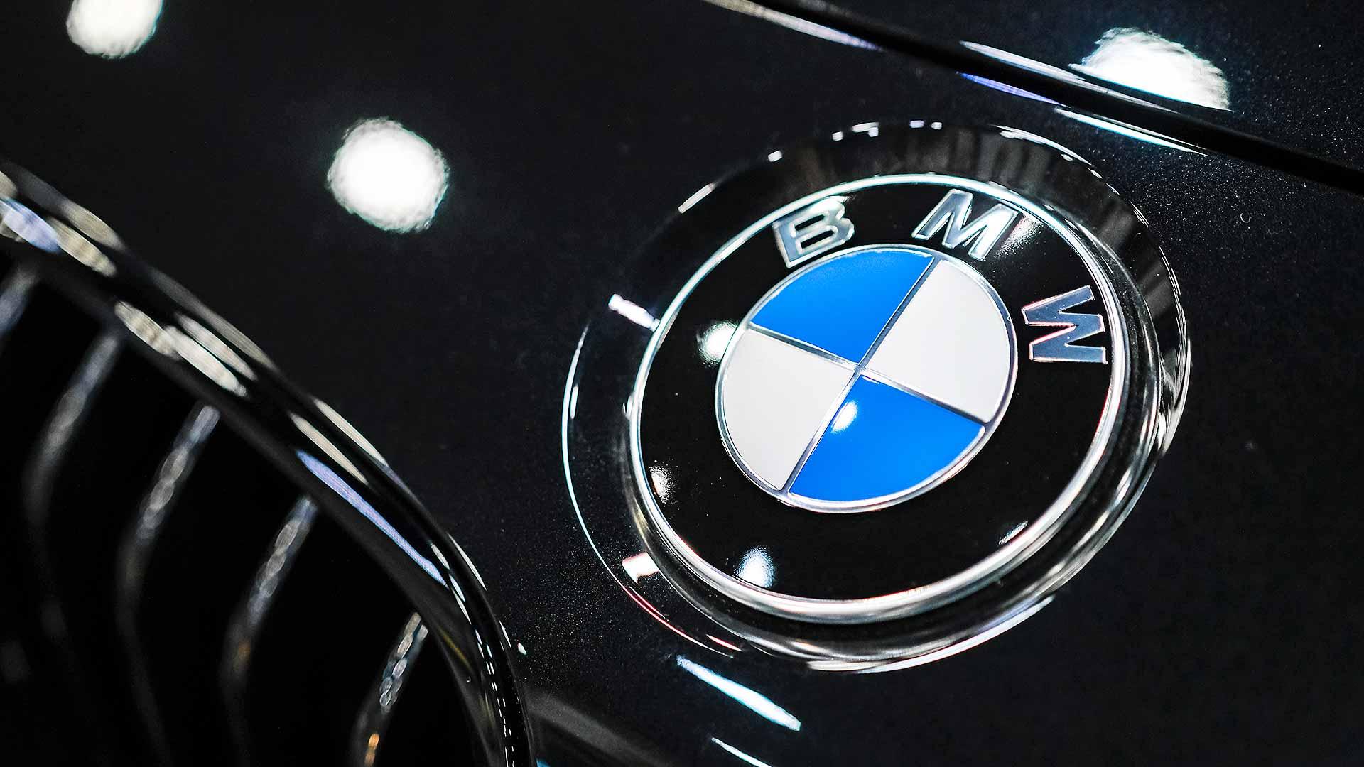 BMW impulsa producción de baterías de litio más sostenible