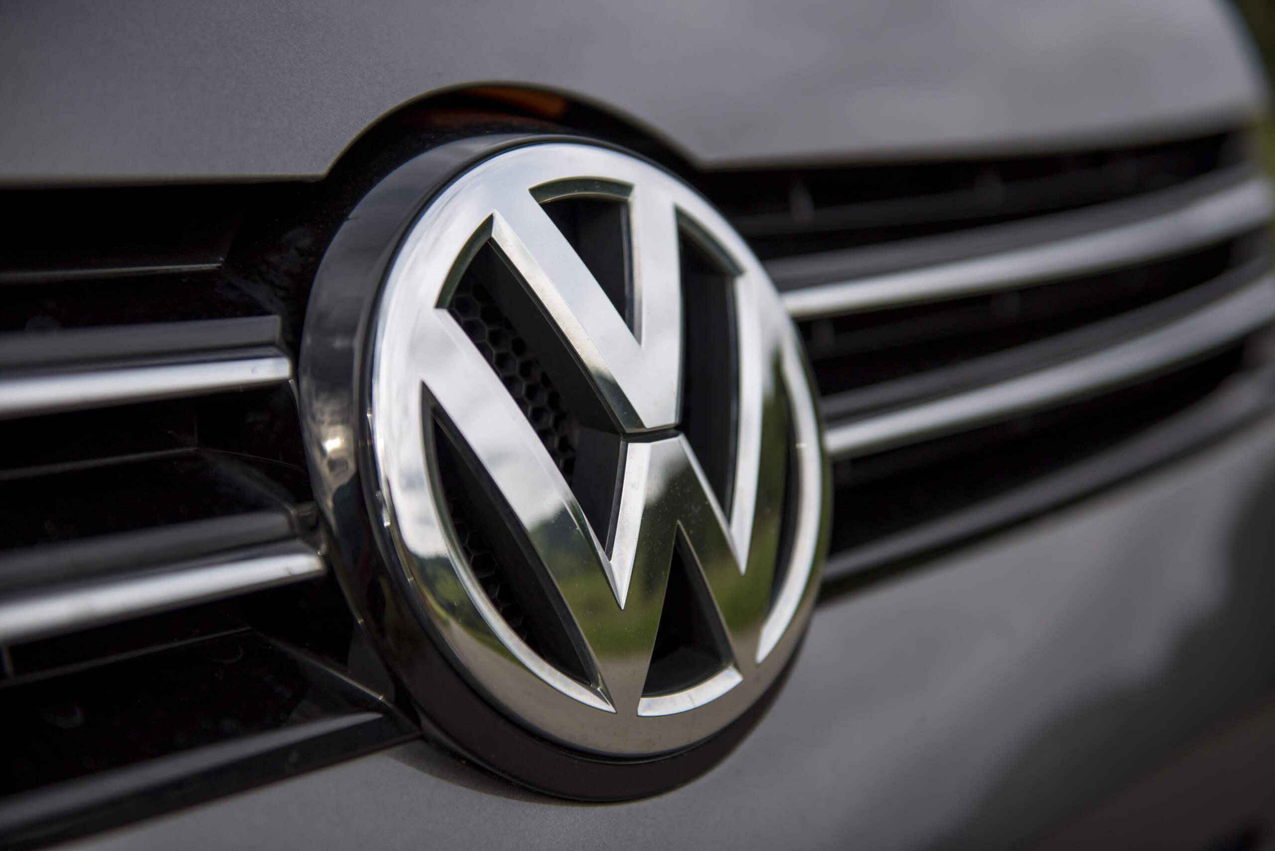 VW planea diseñar sus propios chips de computadora para autos autónomos