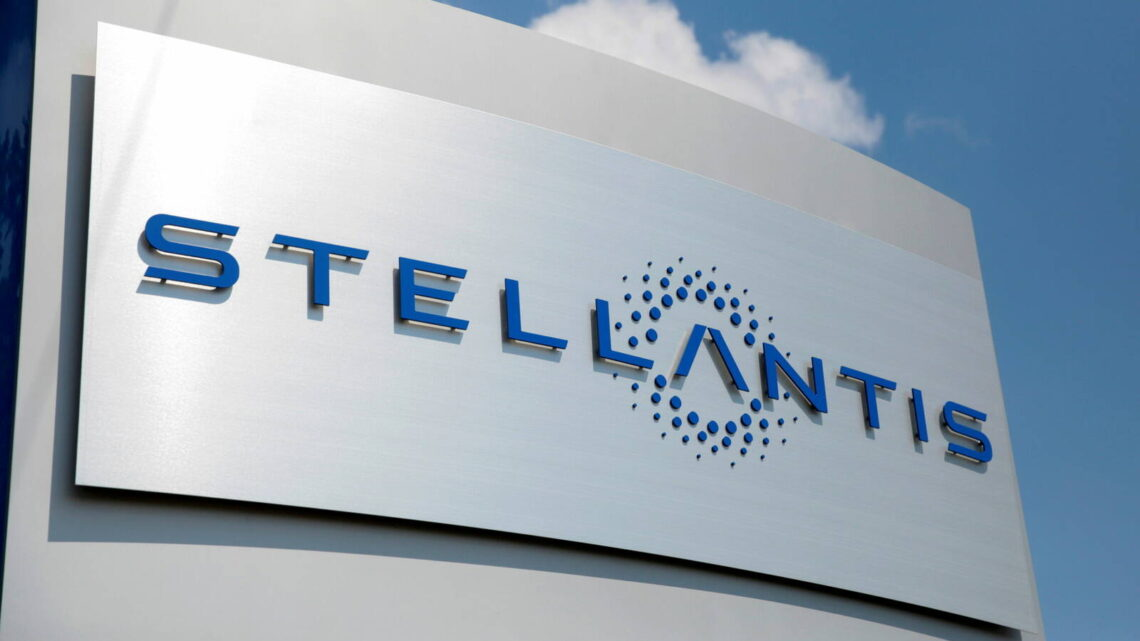 Stellantis confirma planes para baterías de estado sólido